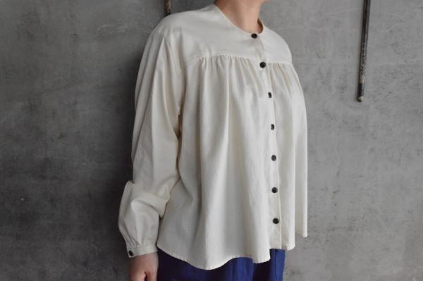 susuri Jellyfish Blouse