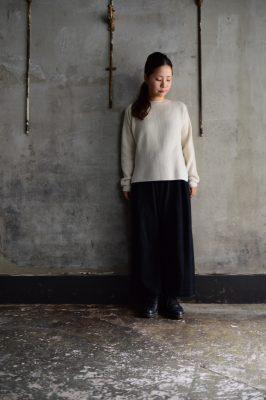 DSC_0099 (2)